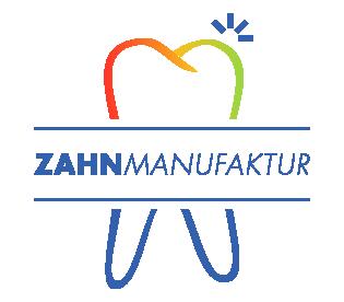 Zahnmanufaktur Implantate Zahnärzte im Seilerhof Logo