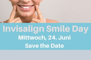Invisalign Smile Day
