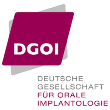 Implantologe Augsburg Königsbrunn, Zahnärzte im Seilerhof
